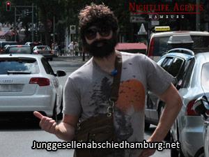 junggesellenabschied hangover style Die Junggesellenabschied Ideen von den Nightlife Agents Hamburg Jetzt JGA Ideen erfragen und Angebot erstellen lassen. Unverbindlich und gut.