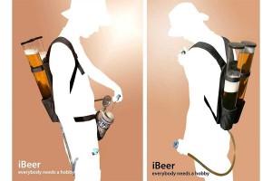 bierrucksack-xtreme_900x600