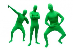 green-man-suit_900x600